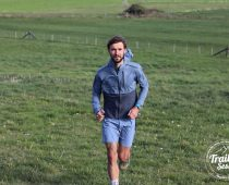 Weather Jacket de On Running : courir sous les averses !