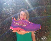 La Sportiva Jackal & Kaptiva Gore Tex : on vous aide à faire le choix