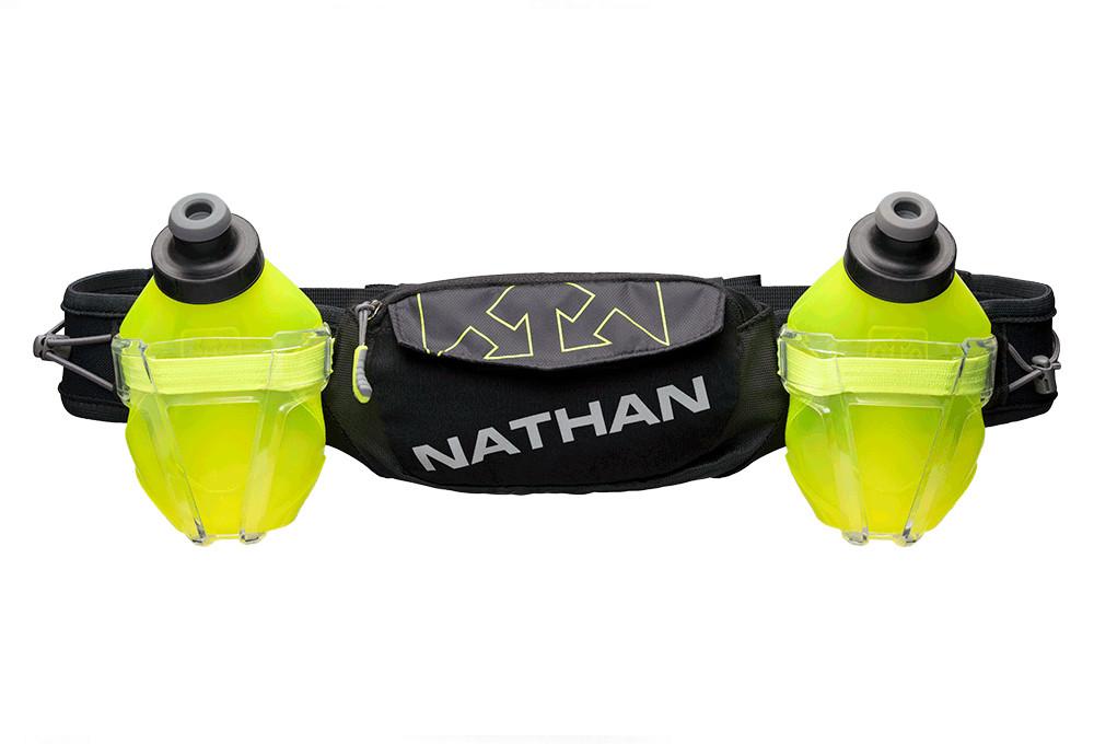 Jeu Concours Nathan Trail Mix 2