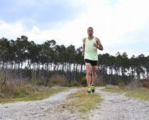 Débuter la course à pied : nos conseils et anecdotes