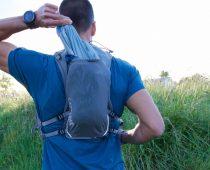 Camelbak Zephyr 11L : le sac pour Ultra