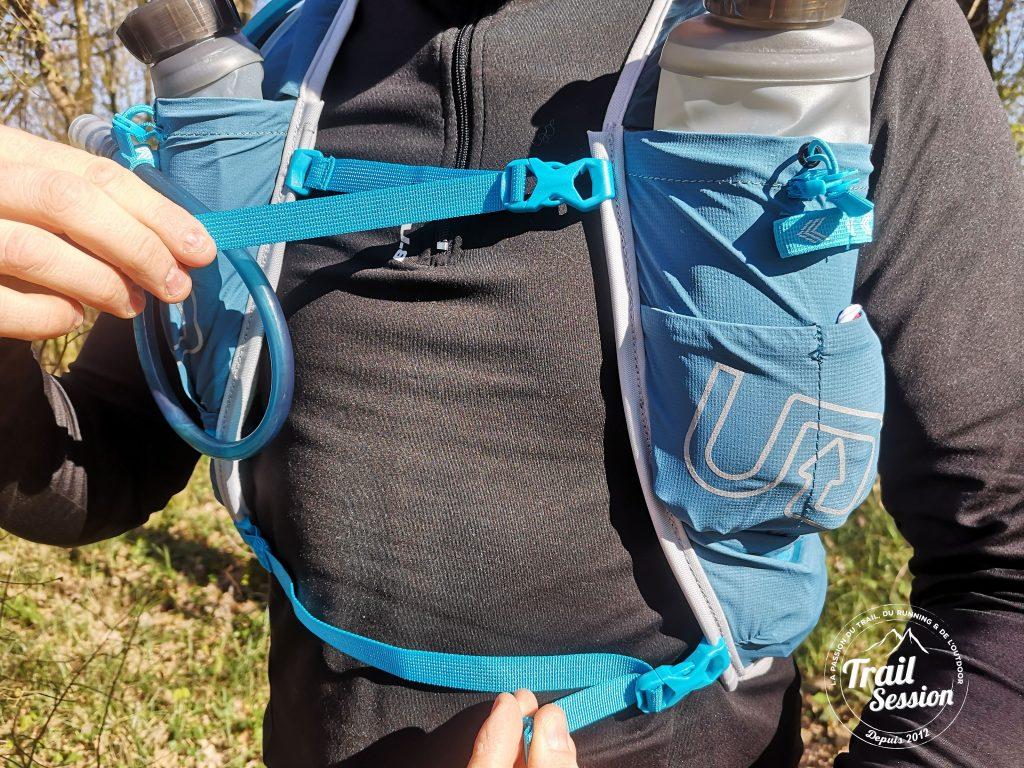Sac Mountain Vest 5