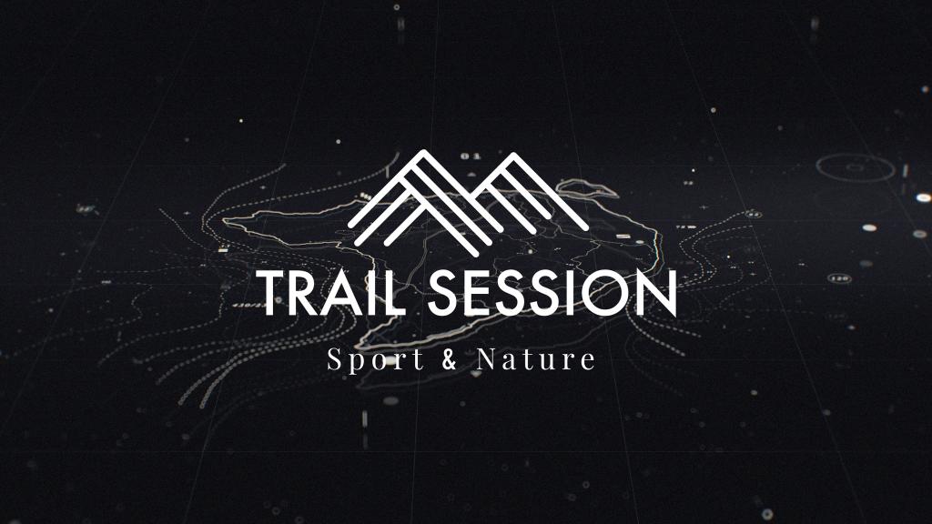 Trail Session Logo 3