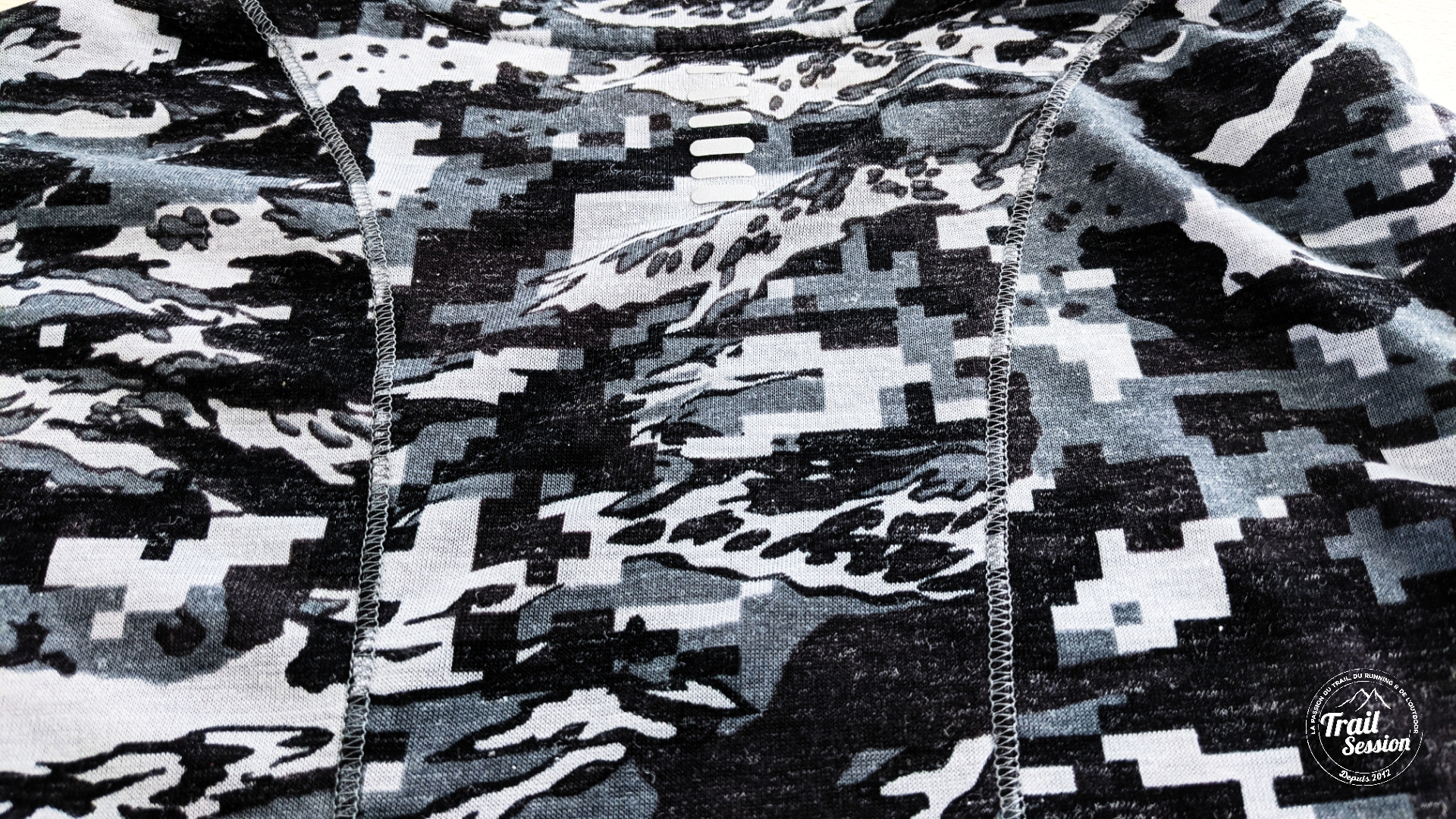 Textiles Under Armour
