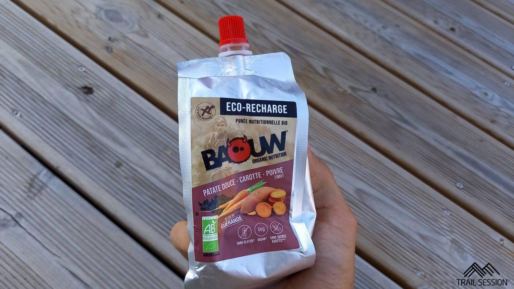 Nutrition Baouw