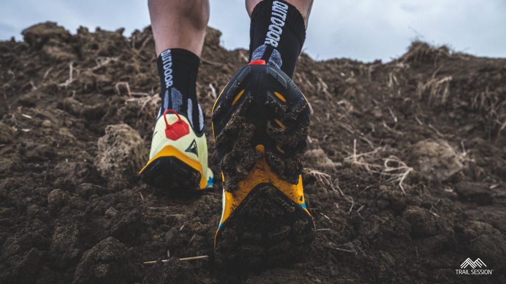 Nike Terra Kiger 7