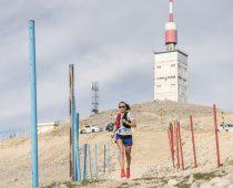 Ergysport Trail du Ventoux 2021 : un début de saison réussi!