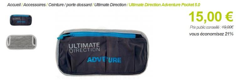 Adventure Pocket 5.0