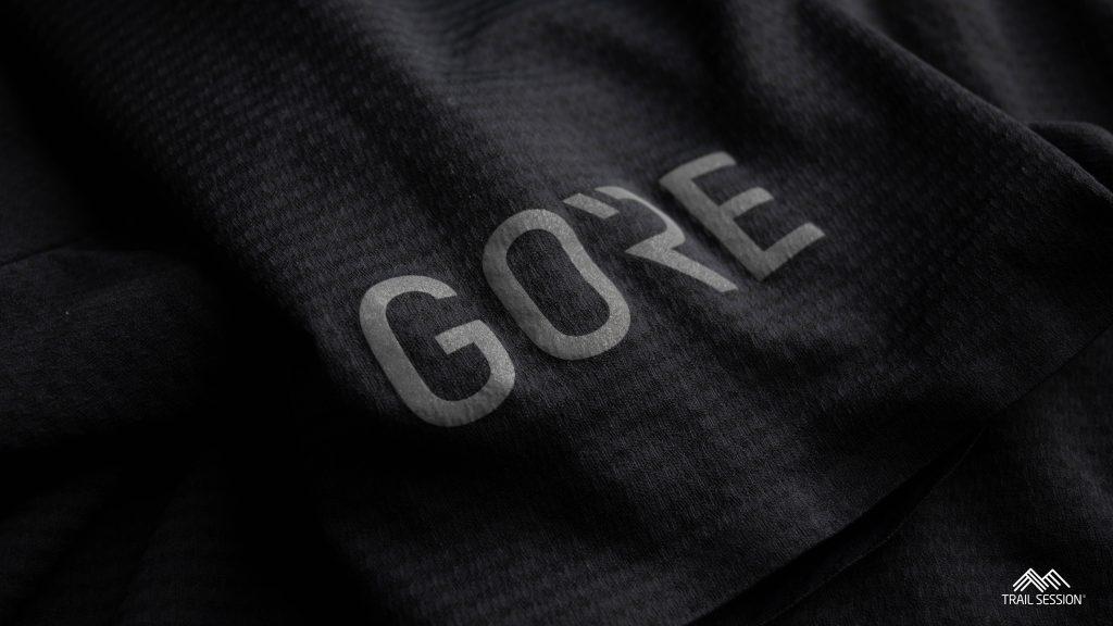 Gore Wear Trail