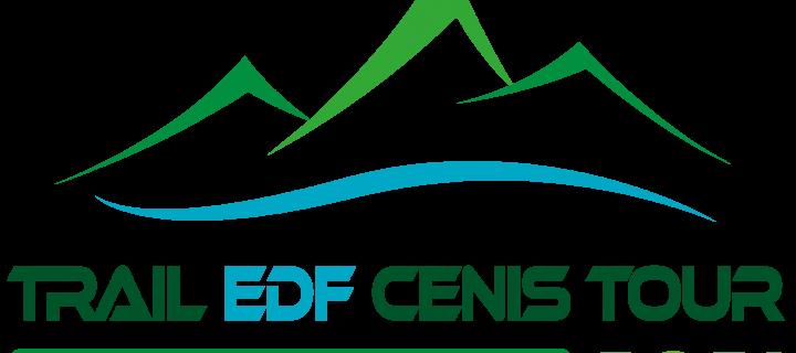 Le Trail EDF Cenis Tour revient à Val Cenis en Haute Maurienne Vanoise