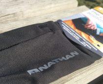 The Zipster de Nathan : utile et confortable à porter