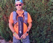Pack MDS RAIDLIGHT : le portage idéal pour les courses à étapes