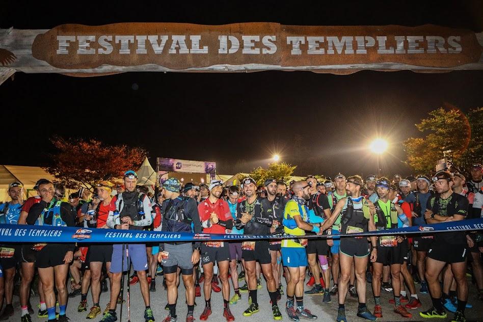 Festival des Templiers 2021