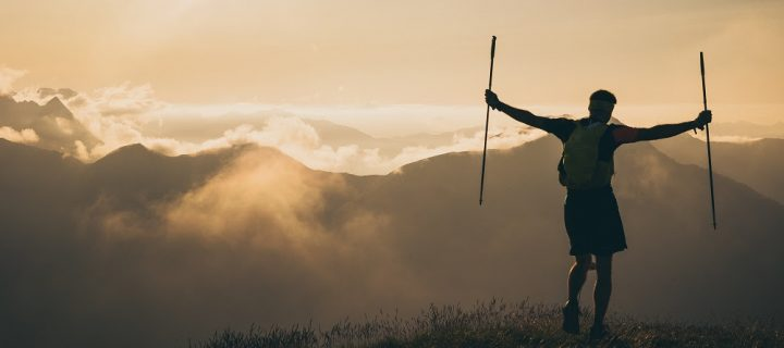 UTMB Val d'Aran : Une deuxième édition haute en couleurs